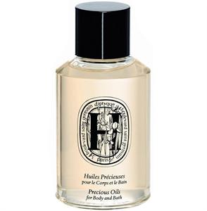 Diptyque Paris Precious Oils Testolaj