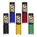 rdel-young-nail-agent-nail-colours-jpg