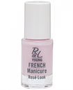 rdl-young-french-manicure-koromlakk-png