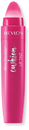 revlon-kiss-cushion-lip-tints9-png