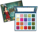 rude-cosmetics-the-roaring-20-s-eyeshadow-palette---recklesss9-png