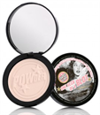 soap-glory-one-heck-of-a-blot-transzparens-puder-png