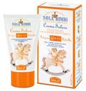 sole-bimbi-naptej-spf50s9-png