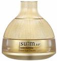 su:m37 Losec Summa Elixir Eye Cream