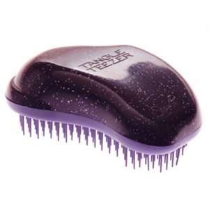 Tangle Teezer The Original
