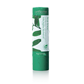 Oriflame Tea Tree Purifying Corrective Stick