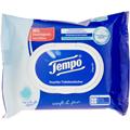 Tempo Sanft & Pur Nedves Toalettpapír