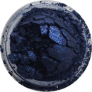 the-hobbit-collection-eyeshadows-jpg