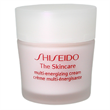The Skincare - Multi-Energizing Cream