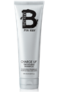 tigi-b-for-men-charge-up---volumennovelo-sampon-png
