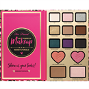 too-faced-the-power-of-makeup-by-nikkietutorialss9-png