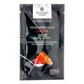DermaSel Totes Meer Maske Caviar