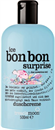 treaclemoon-ice-bon-bon-surprise-tusfurdos9-png