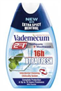 vademecum-2-in-1-xtra-fresh-fogkrem-es-szajviz-jpg