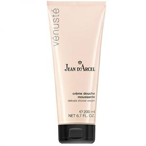 Jean D'Arcel Vénusté Delicate Shower Cream