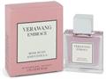 Vera Wang Rosebuds & Vanilla EDT