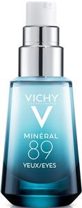 Vichy Minéral 89 Eyes Bőrerősítő Szemkörnyékápoló Booster