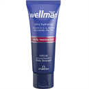 vitabiotics-wellman-daily-moisturizers9-png