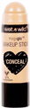 Wet N Wild Megaglo Makeup Stick Korrektor Stick