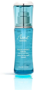 Aquamineral Youth Essence Fiatalító Szérum