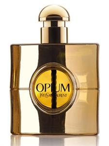 Yves Saint Laurent Opium Collector's Edition 2013 EDP
