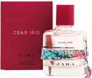 zara-dear-iris-edts9-png