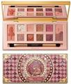 Zeesea Alice And Flamingo Eyeshadow Palette