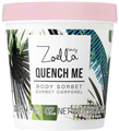Zoella Beauty Quench Me Body Sorbet
