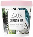 Zoella Beauty Quench Me Body Sorbet
