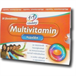 1x1 Vitaday Multivitamin + Szelén Filmtabletta 30x