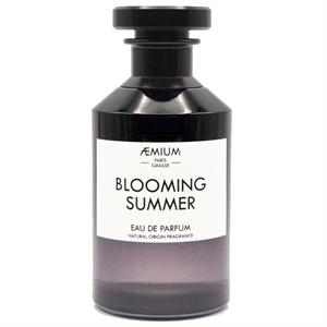 Aemium Blooming Summer EDP