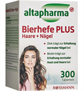 altapharma-bierhefe-plus-haare-nagel---sorelesztos-haj-es-korom-vitamins9-png