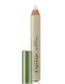 Alverde Highlighter Szemceruza