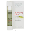 Annemarie Börlind Purifying Care Pattanás Ecsetelő