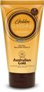 australian-gold-golden-sunshine-intensifiers9-png