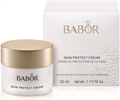 Babor Skin Protect Cream