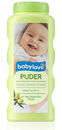 babylove-babahintopors-png