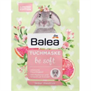 balea-be-soft-szovetmaszks-jpg