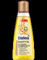 Balea Beauty-Öl (régi)