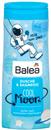 balea-cool-moon-tusfurdo-es-sampon-2in1s9-png