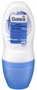 balea-deo-roll-on-antitranspirant-original-drys9-png