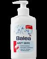 Balea Egészségügyi Folyékony Szappan