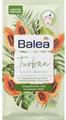 Balea Papaya Hajápoló Turbán
