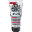 balea-tattoo-szinmegtarto-testapolos-jpg