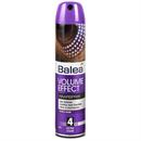 balea-volume-effect-haarsprays-jpg