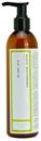 beaute-mediterranea-aloe-vera-testapolo-gel-300-mls9-png