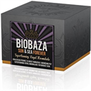 biobaza-royal-sun-supertanning-royal-marmalade-for-bronze-skins9-png