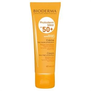 Bioderma Photoderm Max Cream SPF 50+