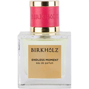Birkholz Endless Moment EDP