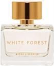 bjork-berries-white-forest-eau-de-parfums9-png